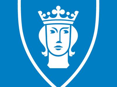 Östermalms stadsdelsförvaltning