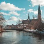 Region Uppsala